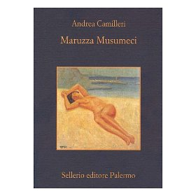 Libri - Il centenario che salto dalla finestra e scomparve libro pdf ...